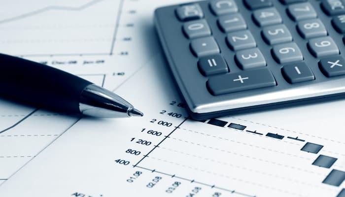 Bilancio consuntivo 2019: mossi i primi passi