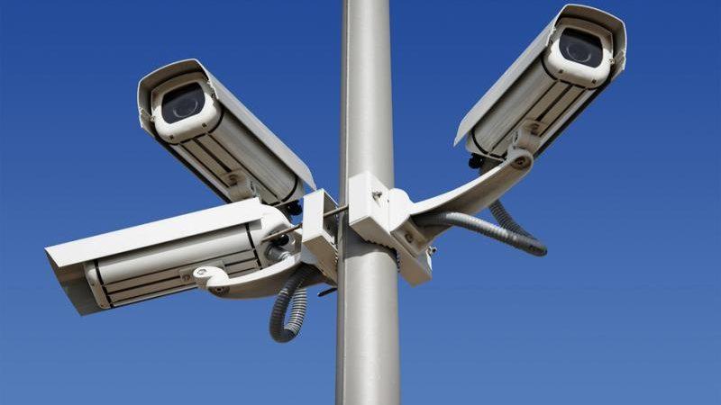 Occhi elettronici, piano comunale per nuovi impianti